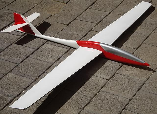 Rotor-02