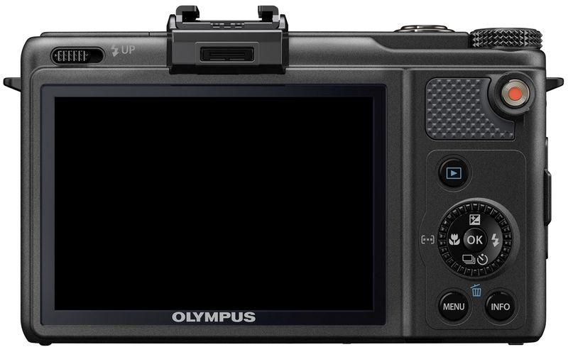 Olympus-xz-1-back