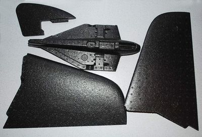 A3452049-12-wsl05