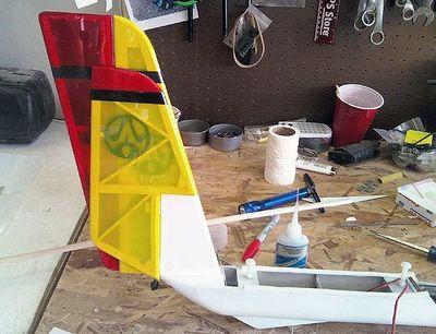 A3249061-64-bh-canard-rev-rudder-1