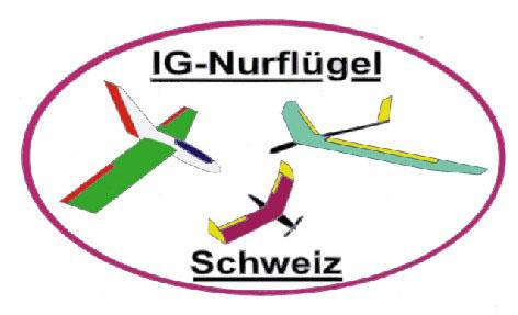 IG-Nurflugel
