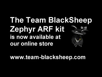 Team BlackSheep1