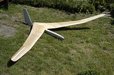 GK-84