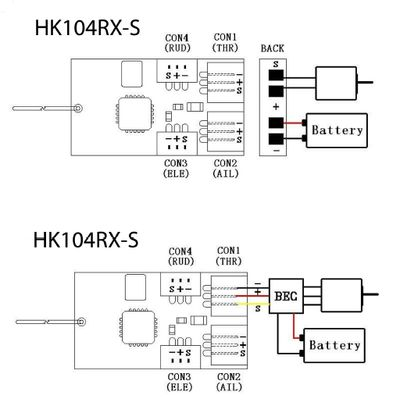 HK104RX-S