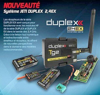 Duplex-EX1