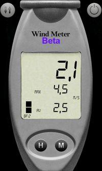 Windmeter1_3