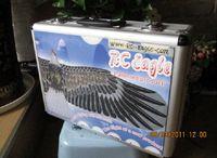 RC-eagle001
