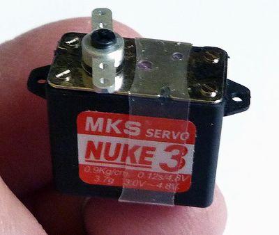 NUKE3-3