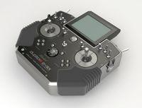 Jeti_Duplex_DS16_Transmitter914