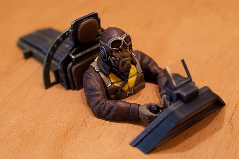 Pilot_painted10