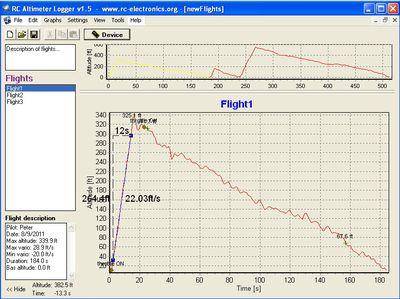 VMware FusionScreenSnapz036