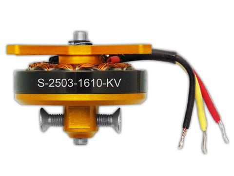 S2503-1610