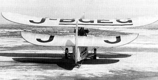 Jp_c_nippi-hibari_1936