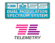 Logo_dmss_telemetry