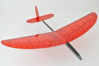 E-385-02