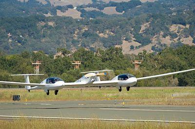 G4-takeoff-528x351
