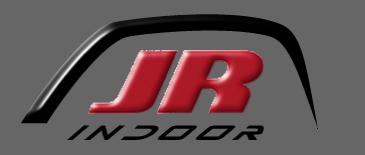 JR Indoor
