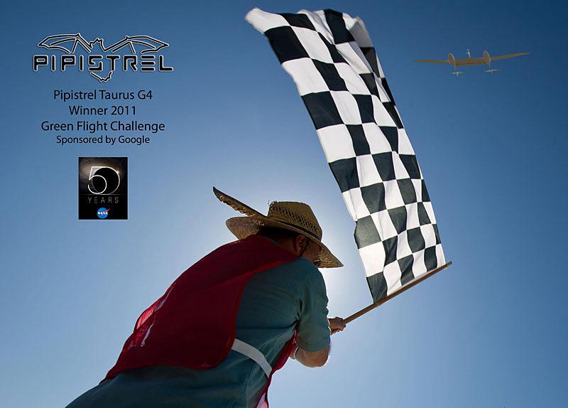 Checkered-flag-web