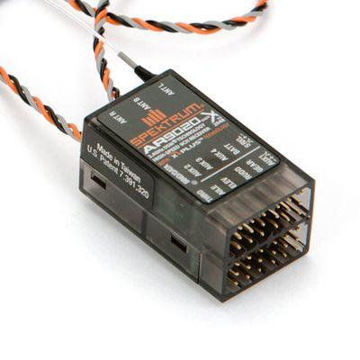 SPMAR9020-GAL01