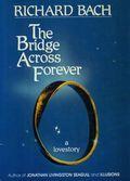 Bridge-Across-Forever