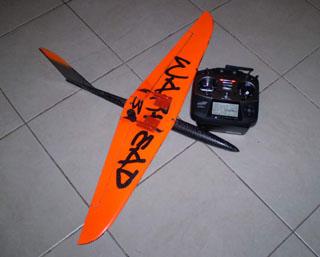 Warhead30