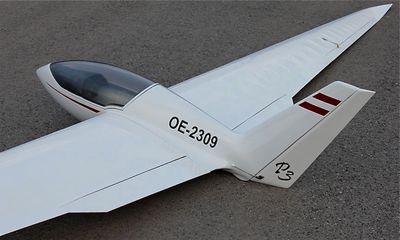 Pioneer III-03