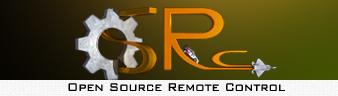 OSRC-Logo