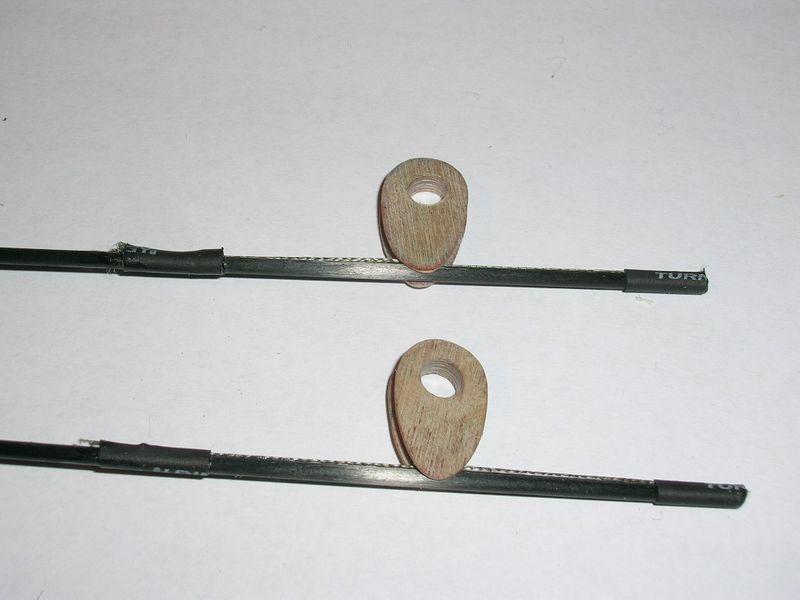 DSCN6155