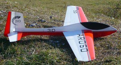Aroso-600x322