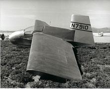 FW_PioneerI_1968
