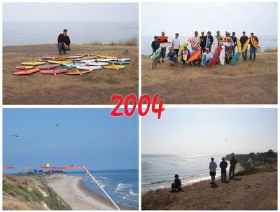 WF2004