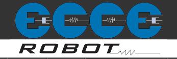 ECCEROBOT logo