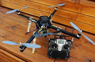 Multicopter_wiring_tutorial