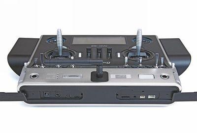 Computersystem-Graupner-MC-32-HoTT-deutsche-Anleitung-33032-G33032_b_1