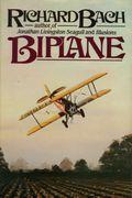 Biplane.