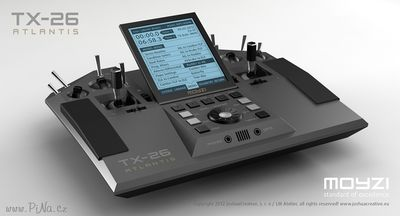 TX26-RND-03-960p
