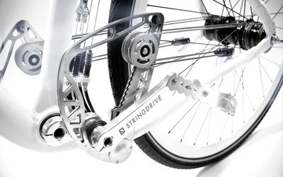 Stringbike wallpaper03