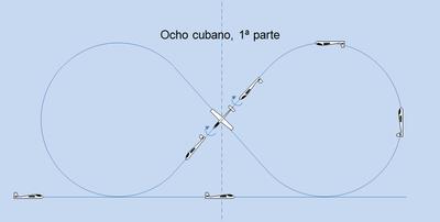 8cubano1