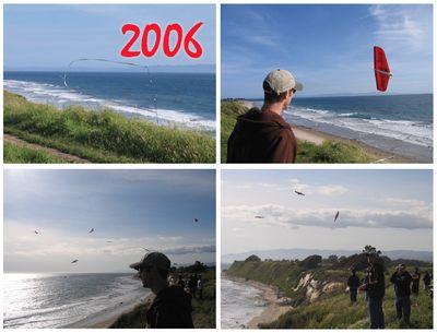 WF2006
