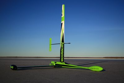 Greenbird-land-craft-image-7