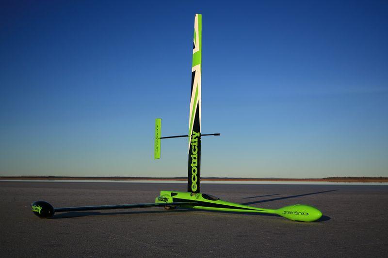 Greenbird-land-craft-image-7