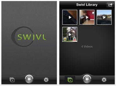 Swivl 01