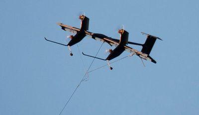 Airborne_windmills_yr83v