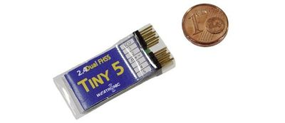 Tiny-5-kopf-604x261