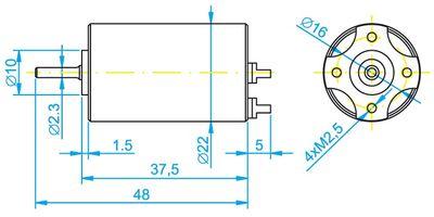 Miniac121516_DRAW