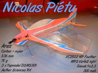 NicolasP_Avion