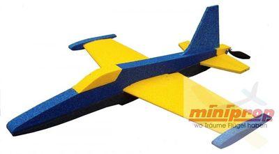 F7070-epp-rc-modell-f5-tiger-spw--ca--070m_1_5
