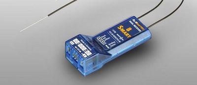 Smart-8-604x261