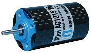Miniac121520