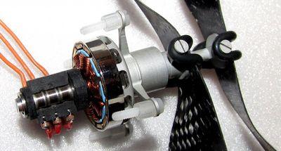 Sgmotorcloseup-1024x551